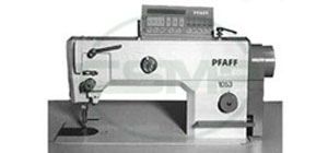 Pièces Pfaff 1051 & 1053 & 1181 & 1183
