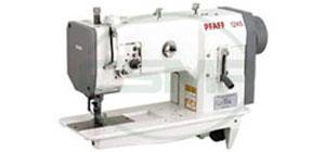 Pièces de machine à coudre Pfaff 1245 et 1246
