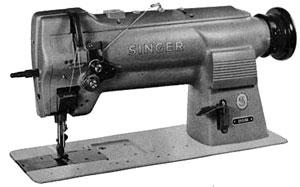 Pièces détachées Singer 211G & 211U & 211W