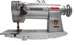 Pièces détachées Singer 212U & 212W & 312T & 312U