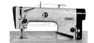 Pièces pour machines à coudre Pfaff 483 et 483G