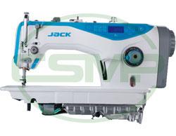 Pièces Jack A5