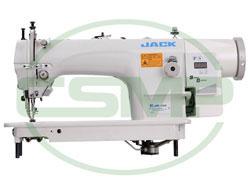 Pièces Jack JK-6380B-CZ (NONE TRIMMER)