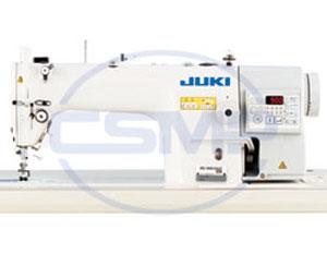 Juki 1 aiguille, machines à point noué