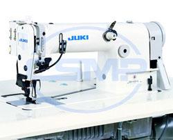 Machines à point de chaînette Juki