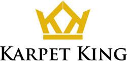 Pièces de machine à coudre Karpet King