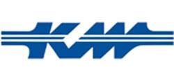 Pièces de machine de découpe KM