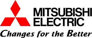 Couteaux Mitsubishi UBT