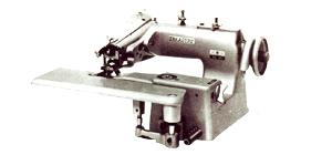 Pièces pour machines à coudre Pfaff 68