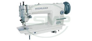 Pièces Highlead GC0318-1