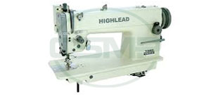 Pièces Highlead GC0518-B