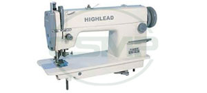 Pièces Highlead GC0518