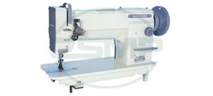 Pièces Highlead GC0618-1SC