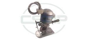 Pièces de machine de découpe KM KR-A
