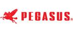 Liste de pièces Pegasus et Mauser AtoZ