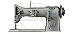 Pièces pour machines à coudre Pfaff 138 et 238
