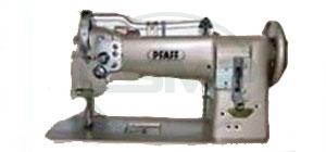Pièces pour machines à coudre Pfaff 145