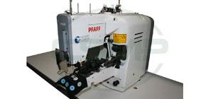 Pièces pour machines à coudre Pfaff 3306