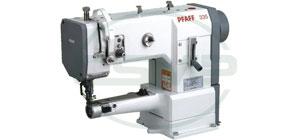 Pièces pour machines à coudre Pfaff 335