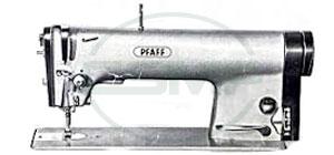 Pièces pour machines à coudre Pfaff 461