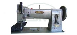 Pièces pour machines à coudre Pfaff 545