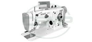 Pièces pour machines à coudre Pfaff 918