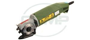 Pied pour synchroniseur de coupe standard Suprena HC-1005A