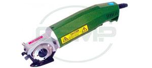 Pied Suprena HC-1007A Standard Cutter Micron