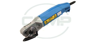 Pied synchronisé Suprena HC-1015A Tuff Cutter