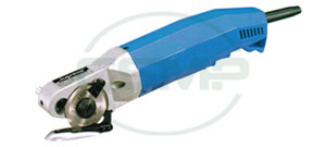 Pied Suprena HC-1017A Tuff Cutter Micron