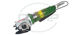 Supprime les pièces du PC-1062