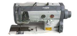 Pièces pour machines à coudre Pfaff 1425 et 1426
