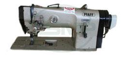Pièces pour machines à coudre Pfaff 242 et 1242