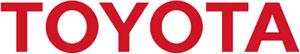 Couteaux Toyota UBT