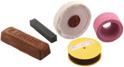 Outils et accessoires d'atelier