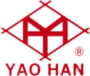 Pièces de machine Yao Han
