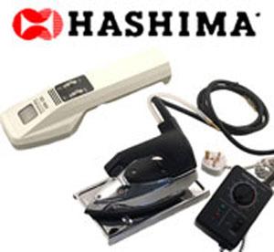 Produits Hashima