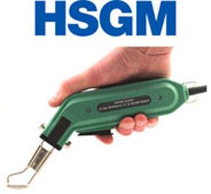Coupeurs de chaleur HSGM